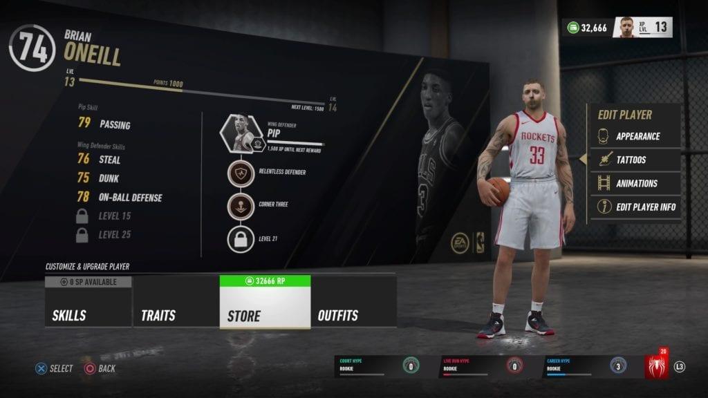 NBA LIVE 19_20180909021459