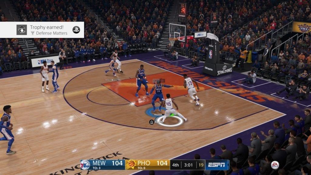 NBA LIVE 19_20180907114348