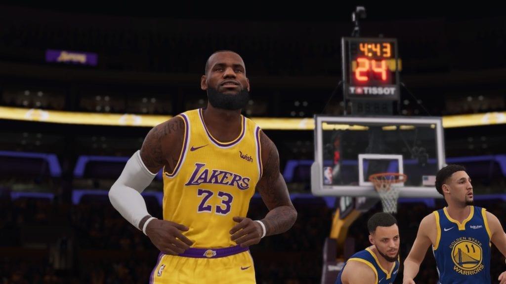NBA LIVE 19_20180910012016