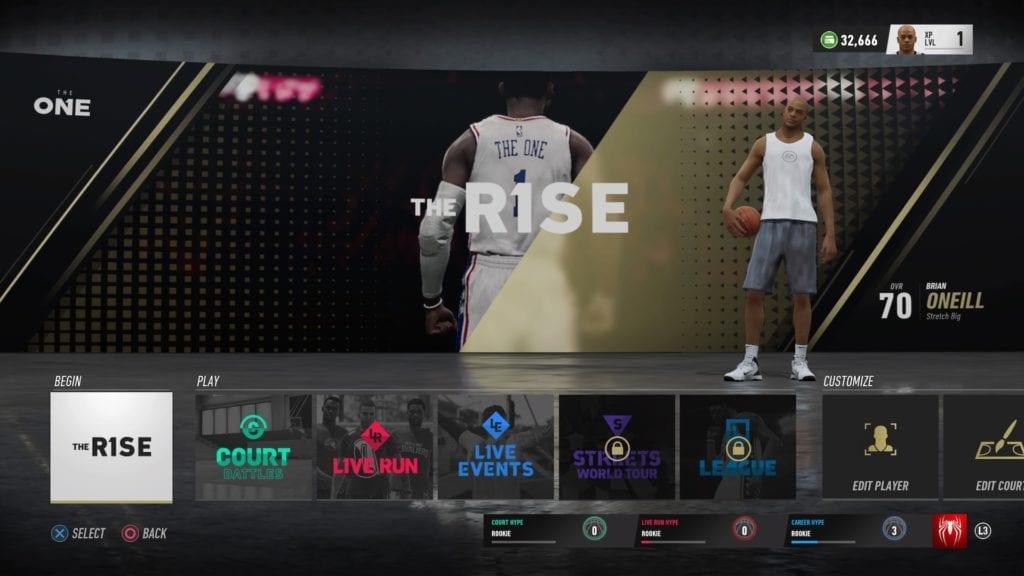 NBA LIVE 19_20180909214235