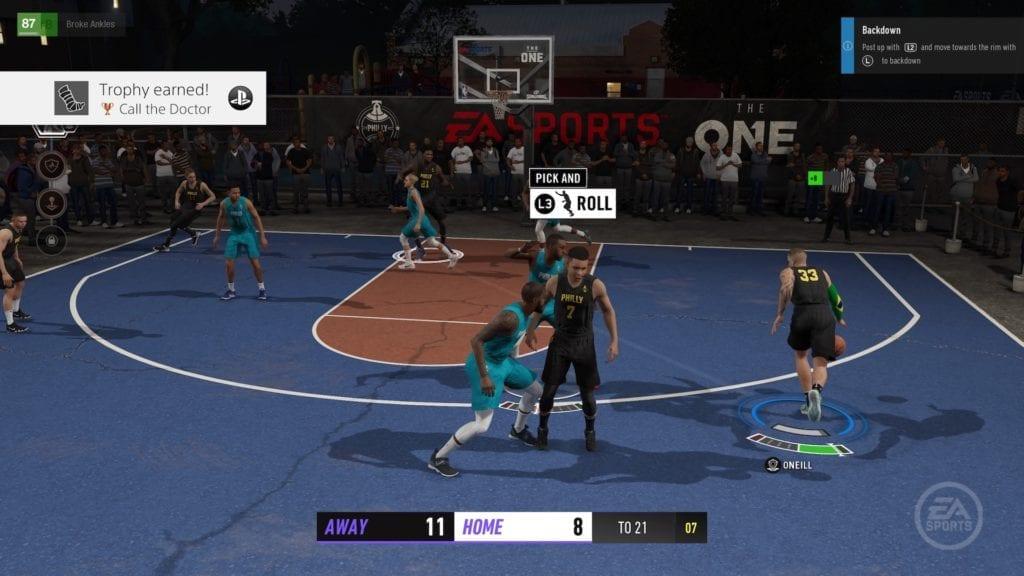 NBA LIVE 19_20180907232811