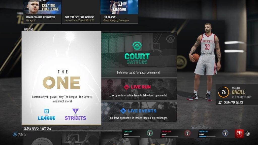 NBA LIVE 19_20180909013151