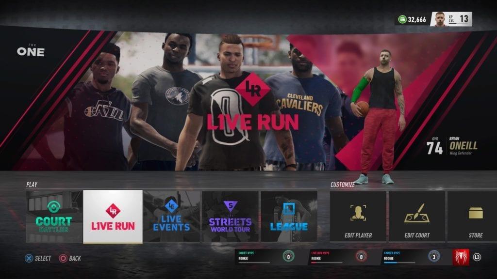 NBA LIVE 19_20180909223928