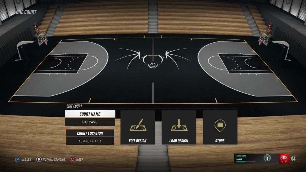 NBA LIVE 19_20180910002216
