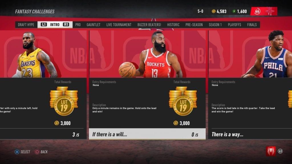 NBA LIVE 19_20180909220838