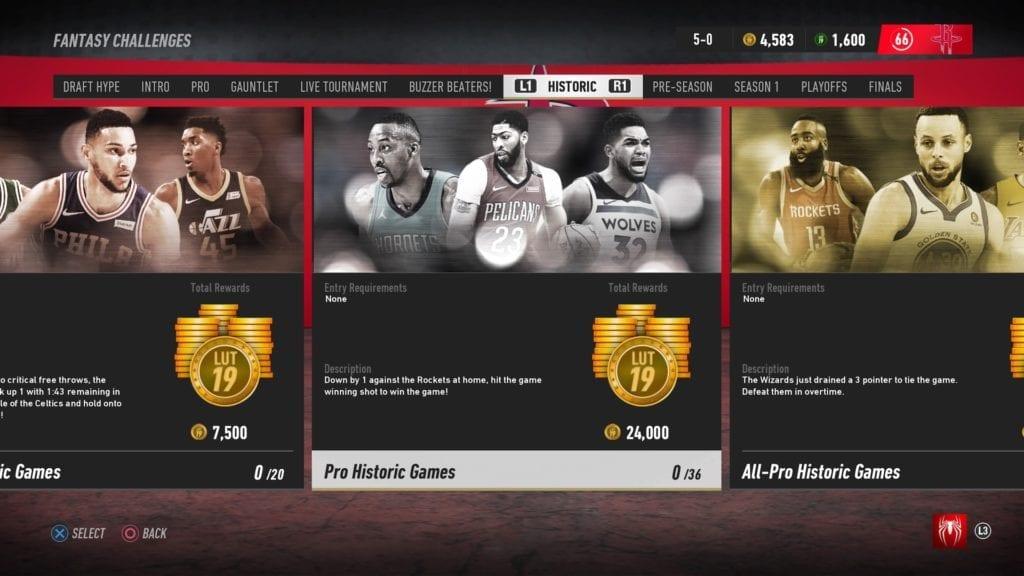 NBA LIVE 19_20180909220908