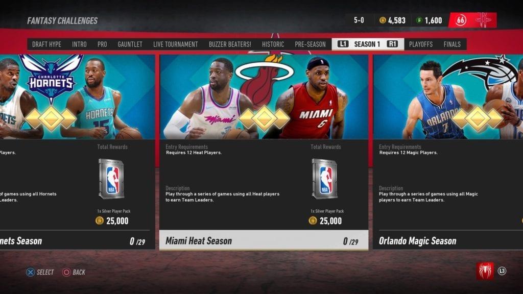 NBA LIVE 19_20180909220942