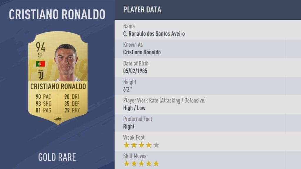 FIFA19-tile-large-1-CristianoRonaldo-lg-2x