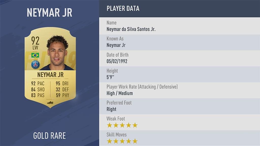 FIFA19-tile-large-3-Neymar-lg