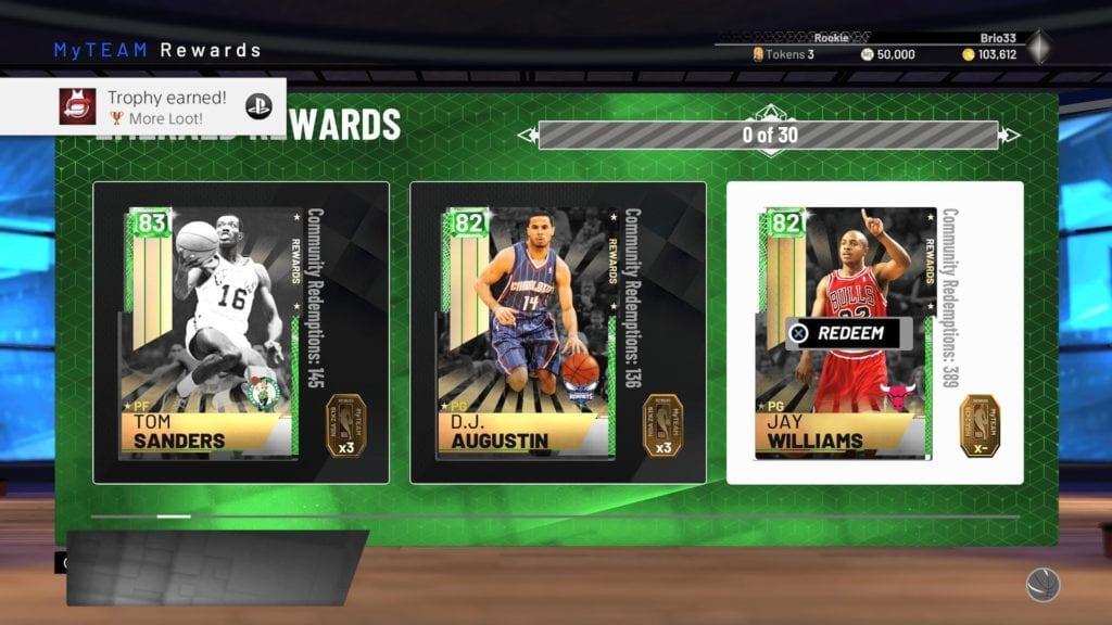 NBA 2K19_20180906235546