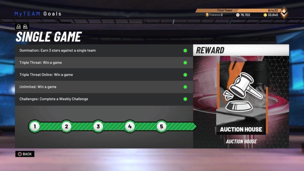 NBA 2K19_20180913222652