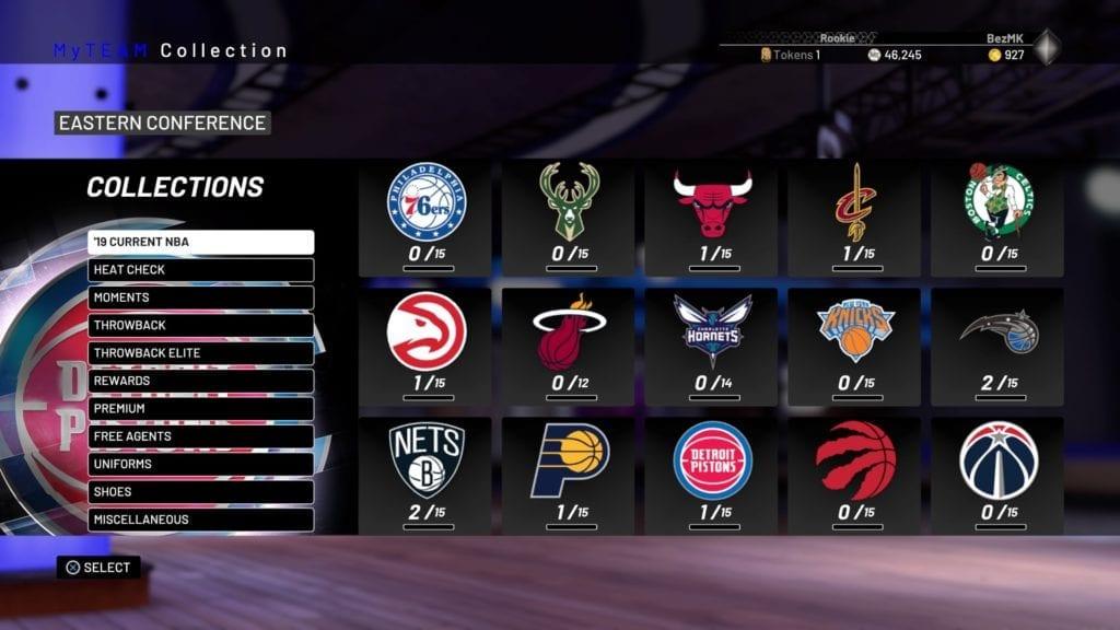 NBA 2K19_20180916014350