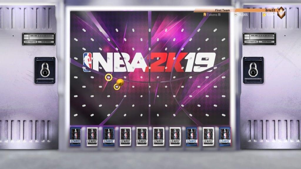 NBA 2K19_20180920161217