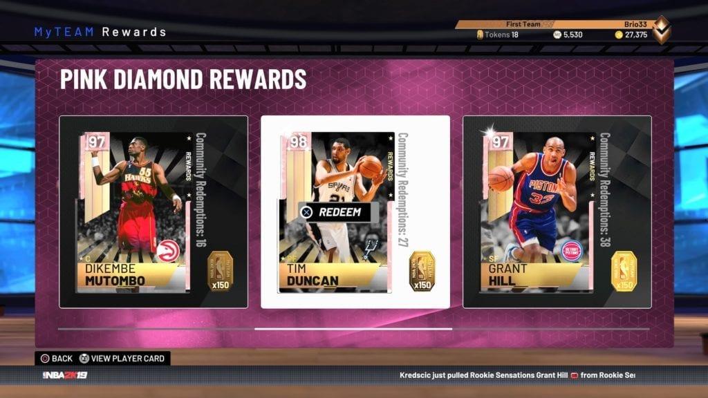 NBA 2K19_20180924003929