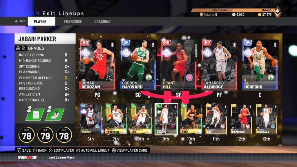 NBA 2K19_20180924005845