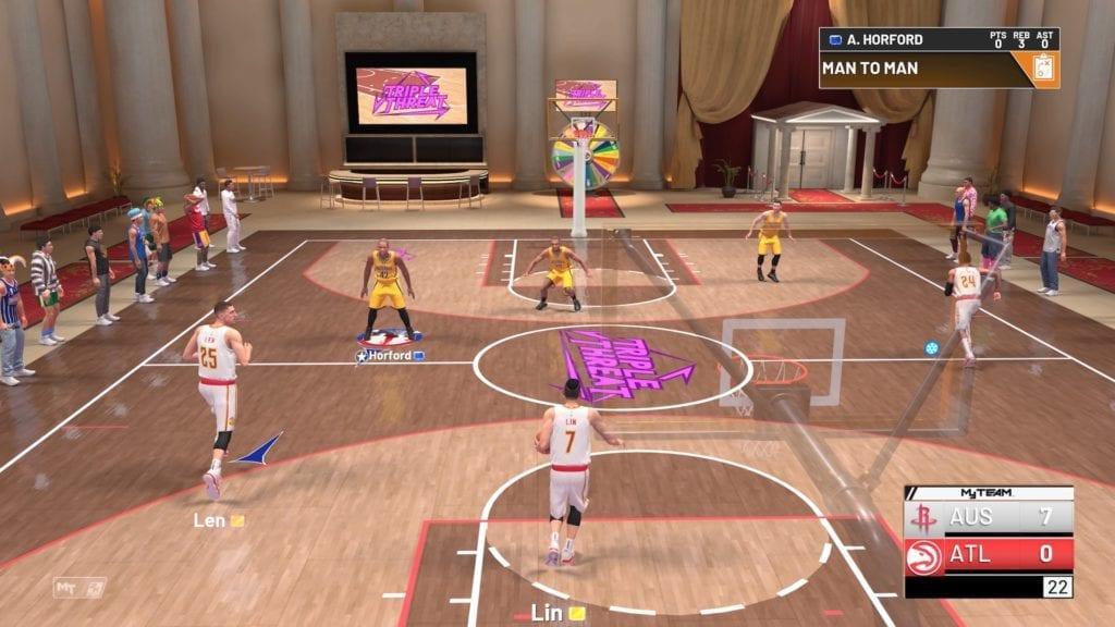 NBA 2K19_20180924010857