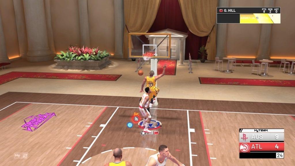 NBA 2K19_20180924011015