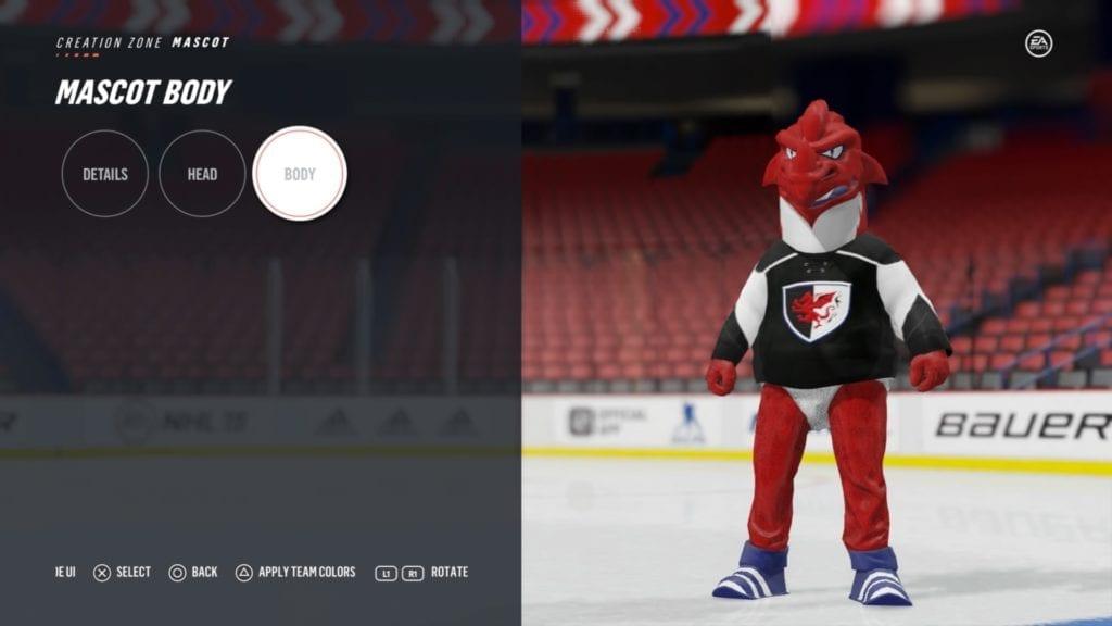 NHL® 19_20180913235357