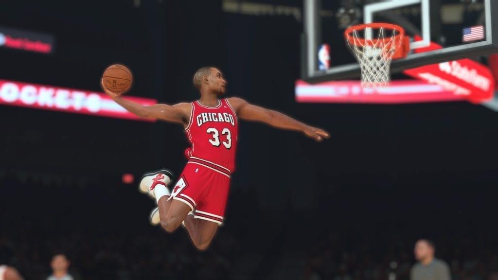 NBA 2K19_20180925000245