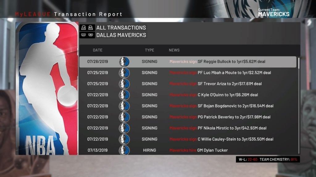 NBA 2K19_20180930103428