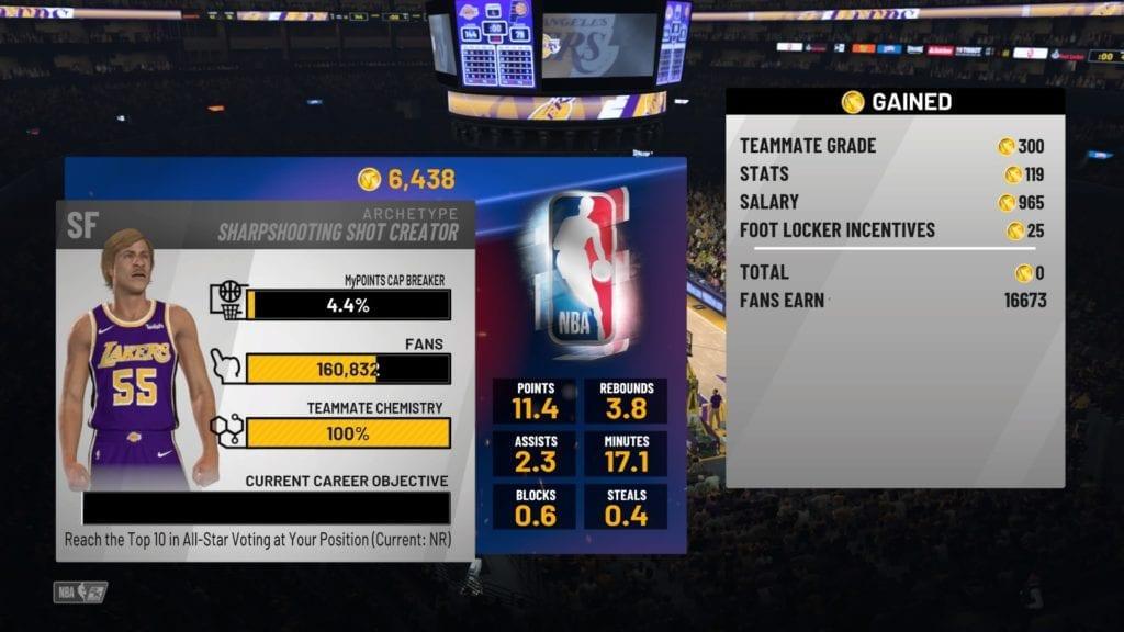NBA 2K19_20181002005756