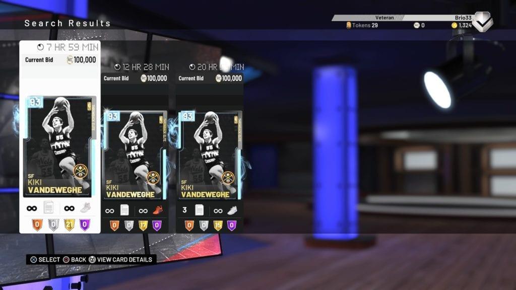 NBA 2K19_20181022013359