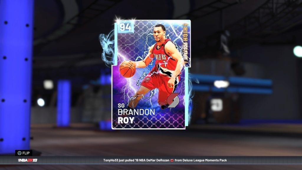 NBA 2K19_20181031133818