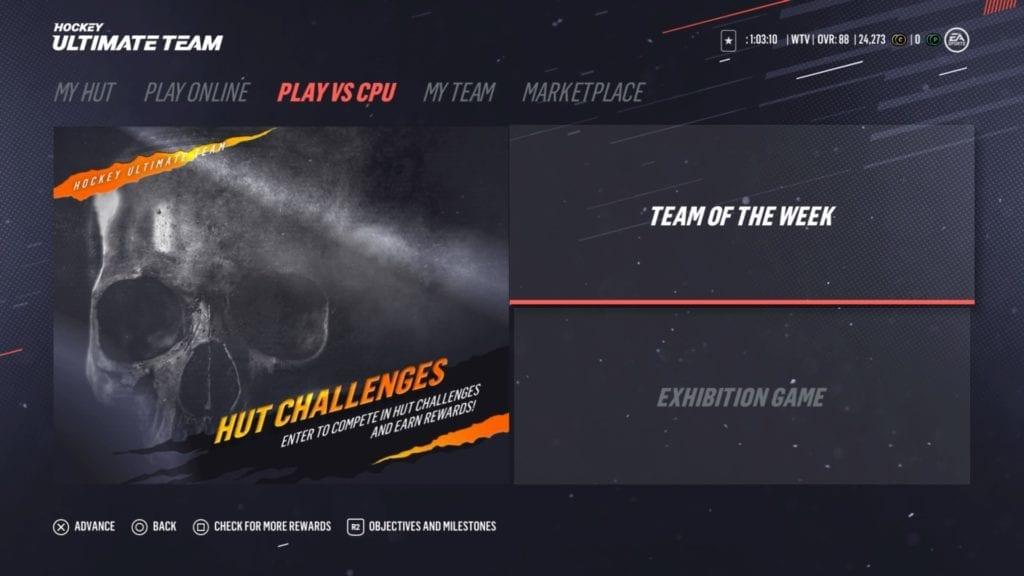 NHL® 19_20181026001702