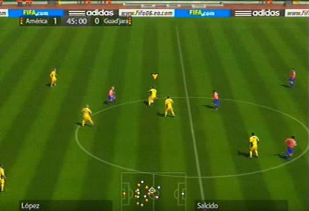 FIFA06XBox