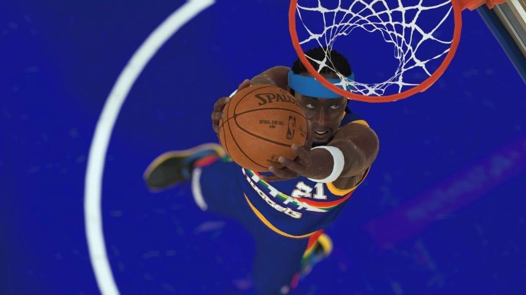 NBA 2K19_20181118223318