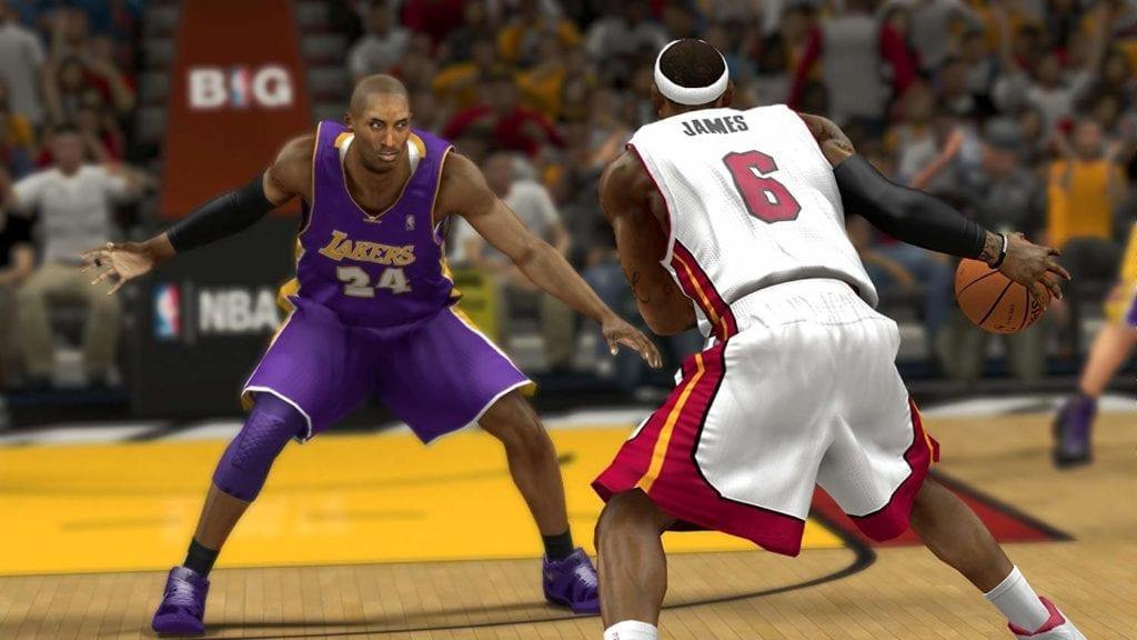 NBA2K14PS3