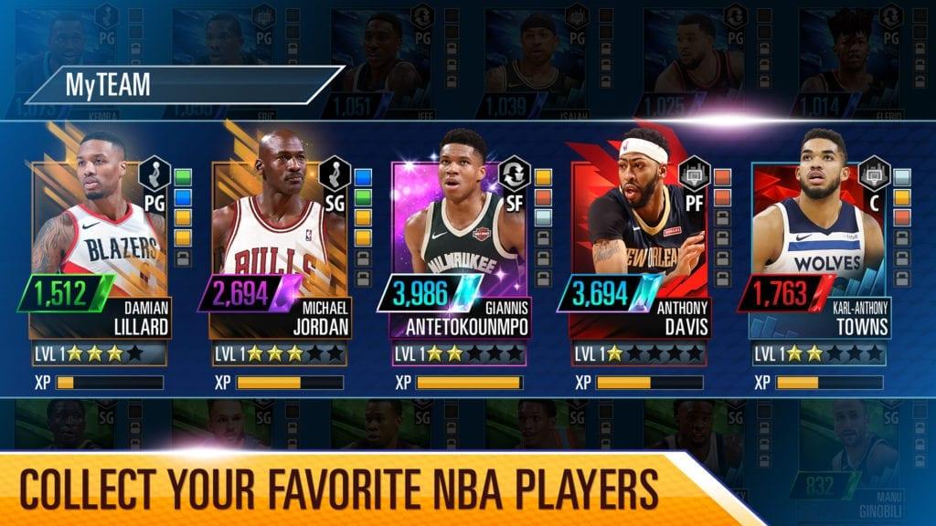 NBA2K19-MOBILE_SCREENSHOT_COLLECT_2208x1242
