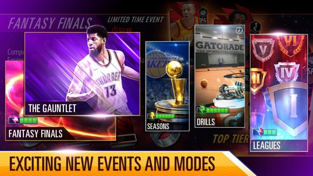 NBA2K19-MOBILE_SCREENSHOT_EVENTS_2208x1242