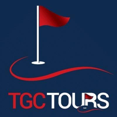TGC Tours
