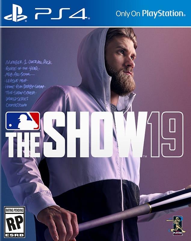 show19c