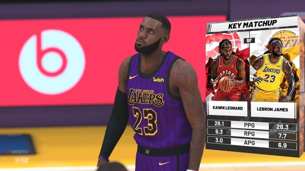NBA 2K19_20181210113953