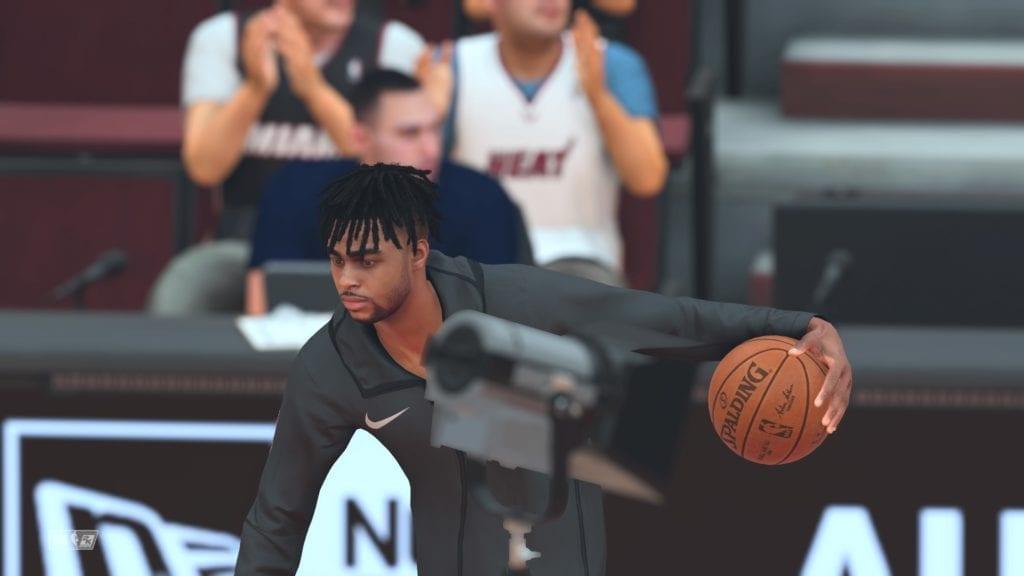 NBA 2K19_20181210120412