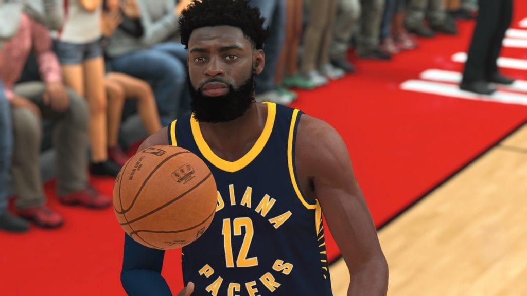 NBA 2K19_20181210124239