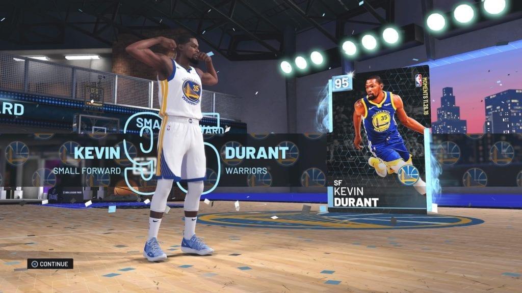 NBA 2K19_20181129015802