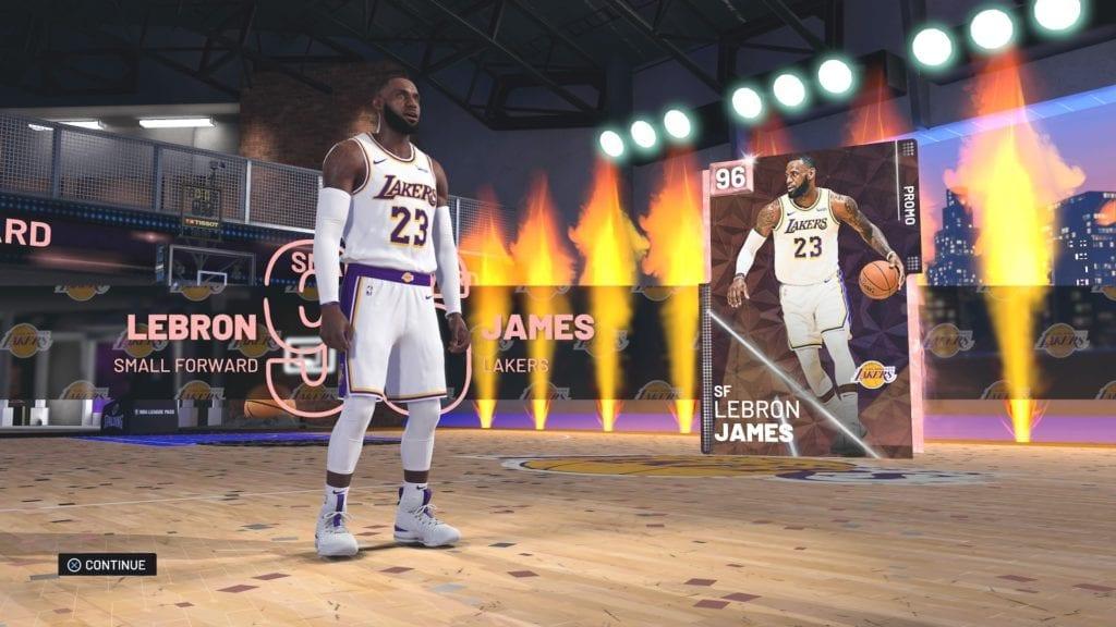NBA 2K19_20181225133611