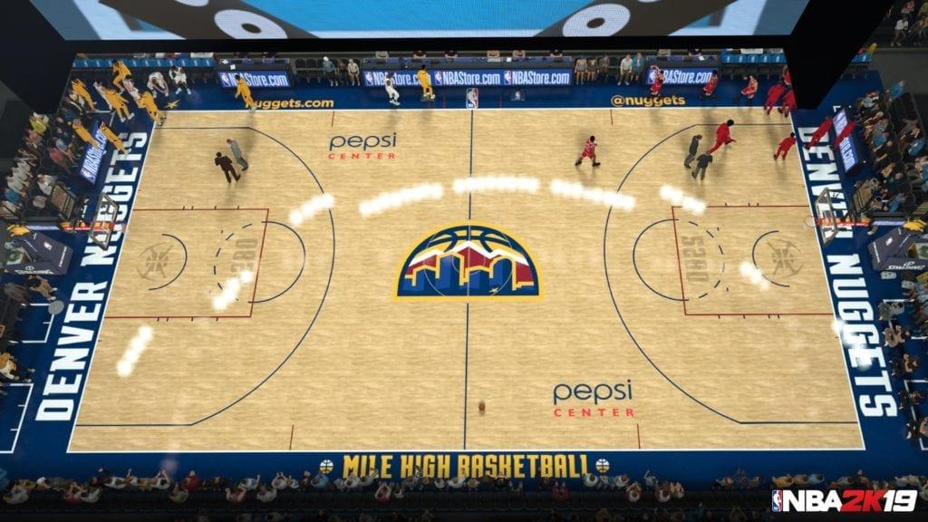 NBA2K_2018-Dec-03 4