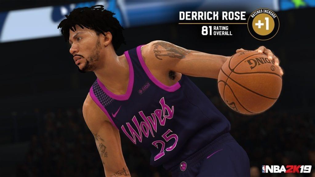 NBA2K_2018-Dec-04 1