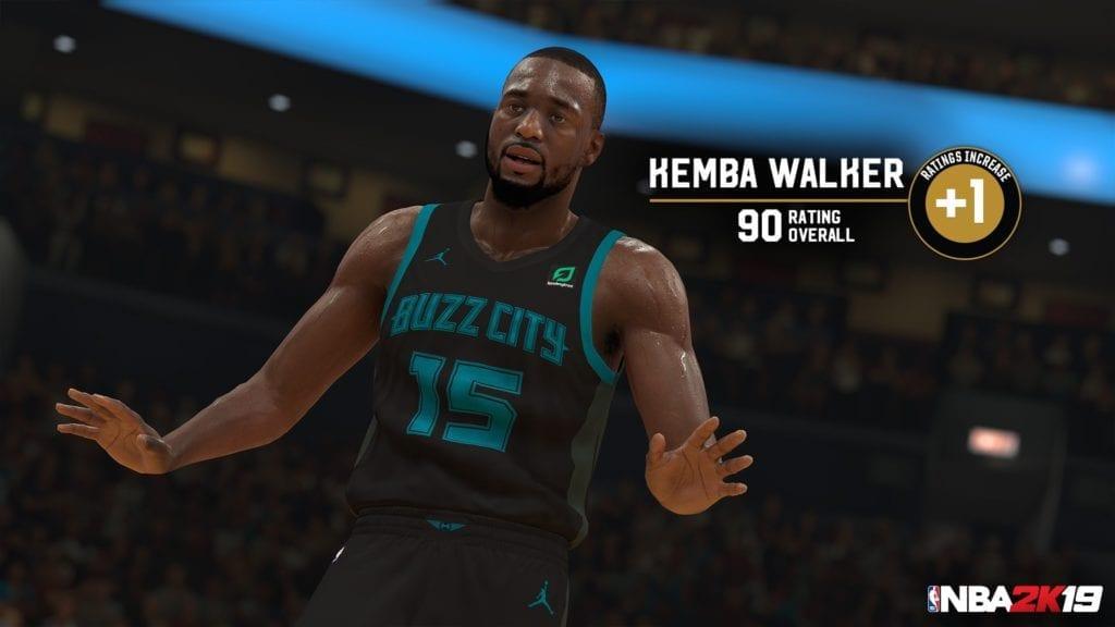NBA2K_2018-Dec-04 2