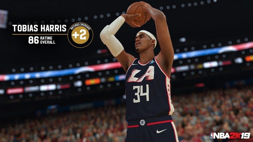 NBA2K_2018-Dec-04 3