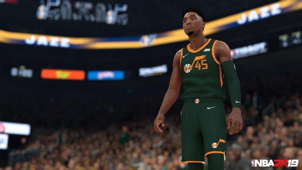 NBA2K_2018-Dec-13 13