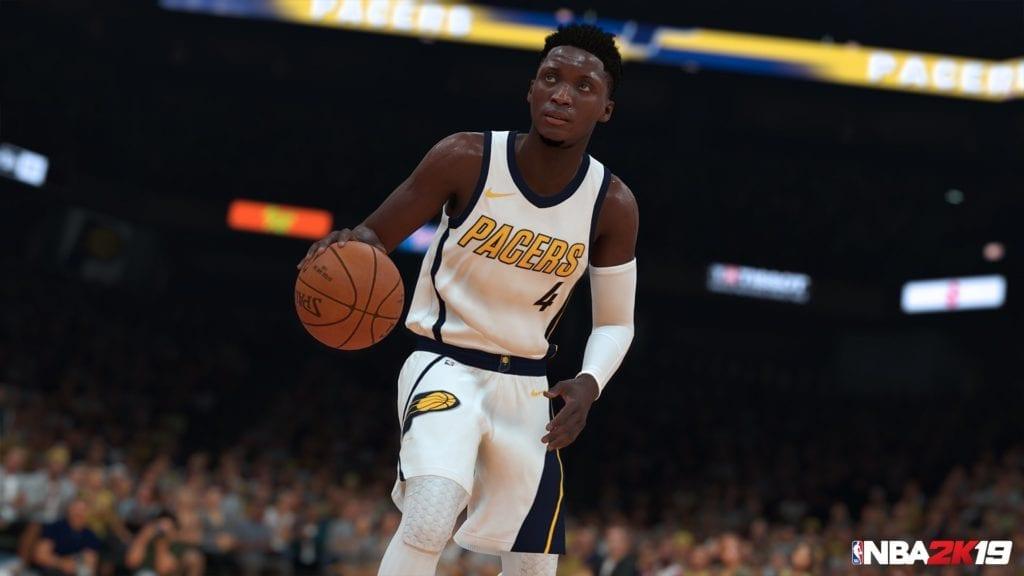 NBA2K_2018-Dec-13 14