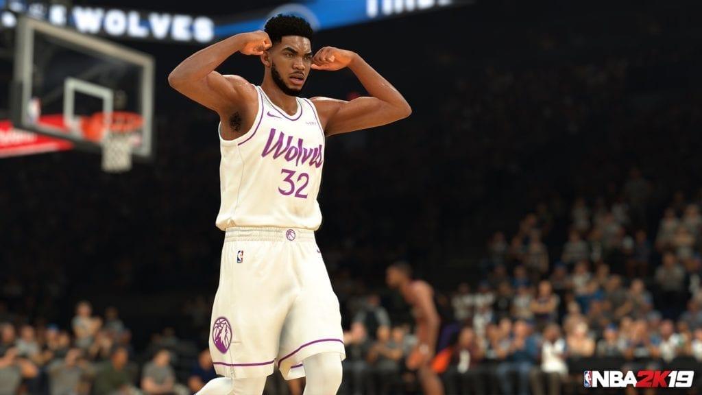 NBA2K_2018-Dec-13 15
