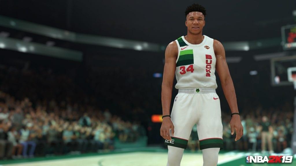NBA2K_2018-Dec-13 2