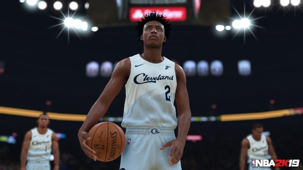 NBA2K_2018-Dec-13 3