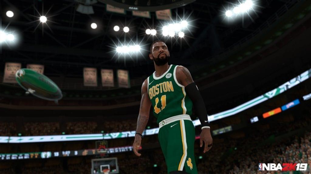 NBA2K_2018-Dec-13 4